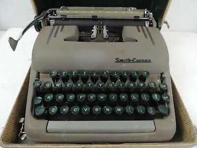 Up Basic Typewriter Tune Add on item for any typewriter I sell