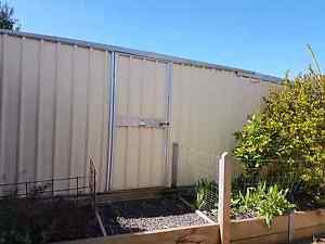 Large garden shed Tarneit Wyndham Area Preview