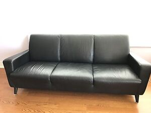 FURNITURE SALE PRICES NEGOTIABLE