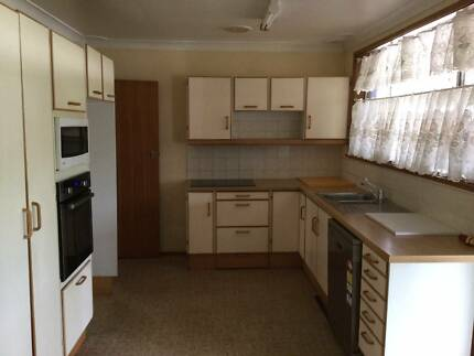 Glenfield House for rent Glenfield Campbelltown Area Preview