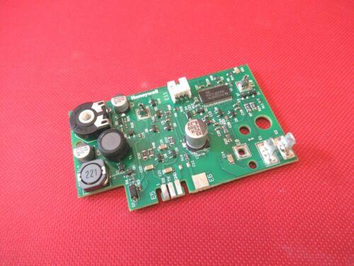 Honeywell WV8840B1109 Water Heater Control Board