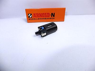 *** 2215-005 Arnold Motor für z.B 2215 2216 2217  ***