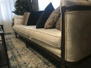 Antique Couch NEED GONE ASAP!