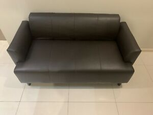 HEMLINGBY sofa