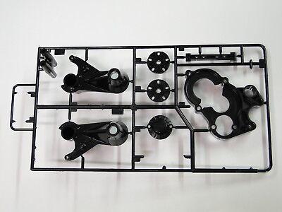 NEW TAMIYA BRAT/FROG Parts C=Diff Case (Diff Parts)