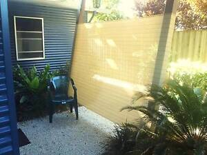 ROOM WITH INDEPENDENT ACCESS IN CASUARINA NSW Casuarina Tweed Heads Area Preview