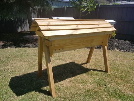 bee hives for sale | Gumtree Australia Free Local Classifieds