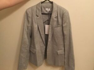 12550e466d25b blazer witchery