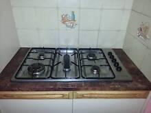 Appliances Eagle Vale Campbelltown Area Preview