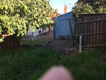 Repair/Replace Broken Fencing Altona Meadows Hobsons Bay Area Preview