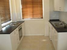 Studio incl. Exclusive Garage/Laundry, All bills & unlimited net Brisbane City Brisbane North West Preview