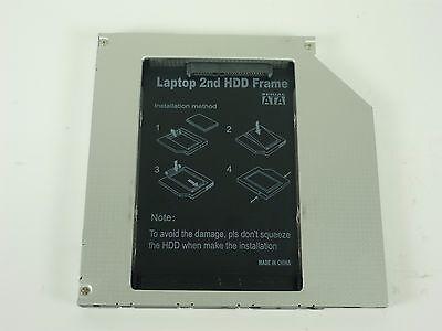 Корзина для жесткого Laptop HDD Frame