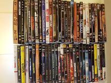 DVD blockbusters Bondi Beach Eastern Suburbs Preview