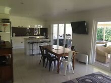 Room For Rent with OWN BATHROOM! Warners Bay Lake Macquarie Area Preview