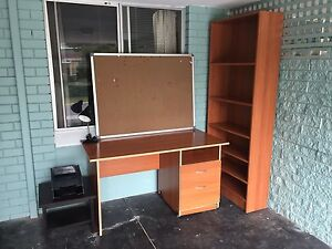 Office Furniture Wembley Downs Stirling Area Preview