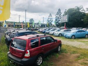 Adorable Quality Used Cars//Rego//RWC//Warranty//Finance//Trade ins Holland Park West Brisbane South West Preview