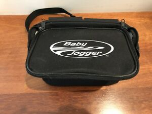 Baby Jogger Cooler Bag Used Once
