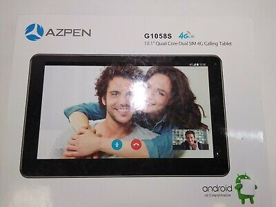 azpen tablet for sale  Shipping to South Africa