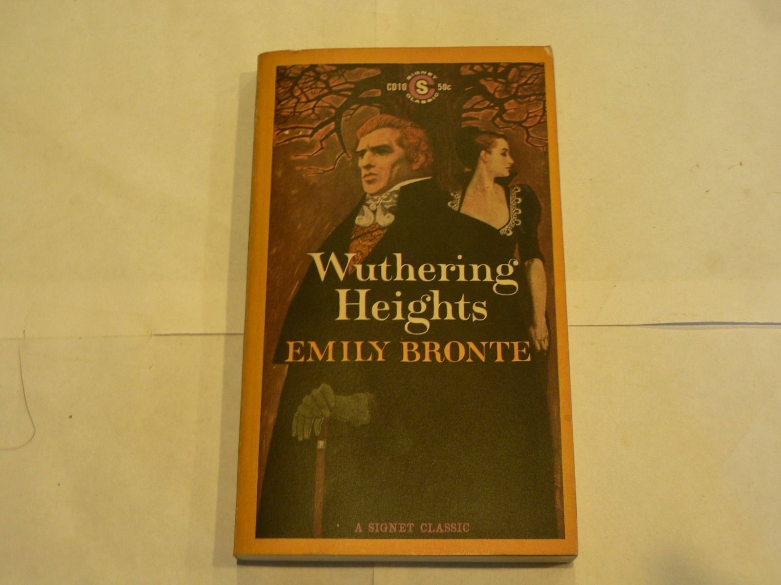 the three aspects of destructive relationships in the novel wuthering heights by emily bronte Wuthering heights wuthering heights by emily bronte home documents wuthering heights wuthering heights by emily bronte please download to view.