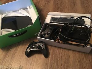 Xbox one bundle $230 READ DESCRIPTION