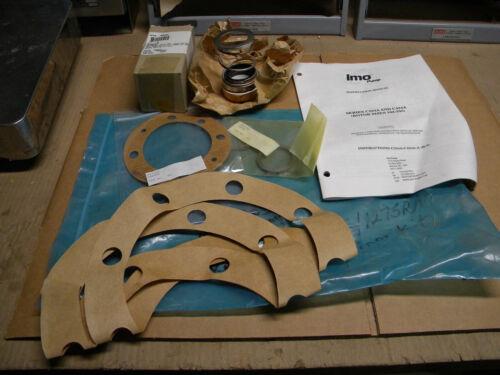 IMO Pump 3043/1275RA Minor Repair Kit