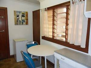 CONCORD WEST BOARDING HOUSE Funished FLAT $220 p/w + Bond Concord West Canada Bay Area Preview