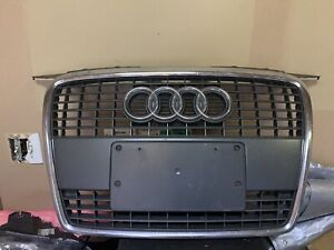 Audi a3 oem front grill