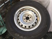4wd wheels tyres Arundel Gold Coast City Preview