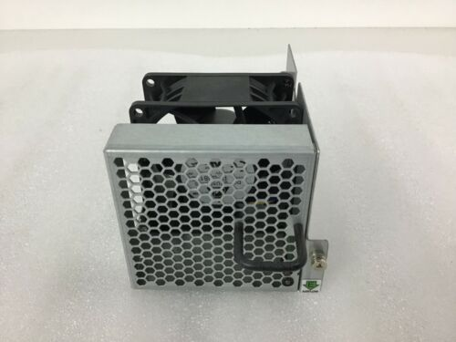 Brocade XBR-FAN-80-F 60-0000407-03 Fan for BR-VDX6720-60-F
