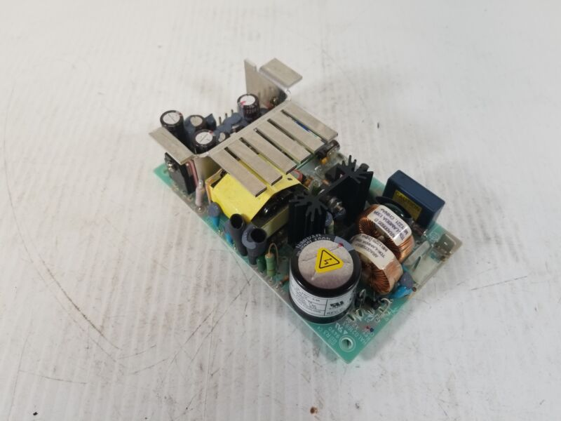 Mean Well HAL021693 Switching Power Supply