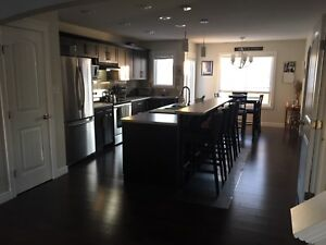 Roommate Wanted, House in Windermere, Private Bathroom