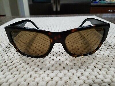 Versace Mod 4275 108/83 56-18 140 Polarized Sunglasses