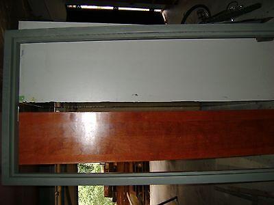 Hollow Metal Door Frame Commercial Welded