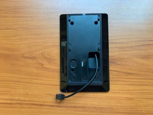 Ring Solar Charger For Ring Video Doorbell Version 1