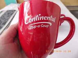 6  Cups....new Devonport Devonport Area Preview