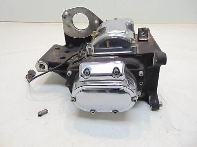 Harley-Davidson FLSTCI 2005 Transmission Gearbox
