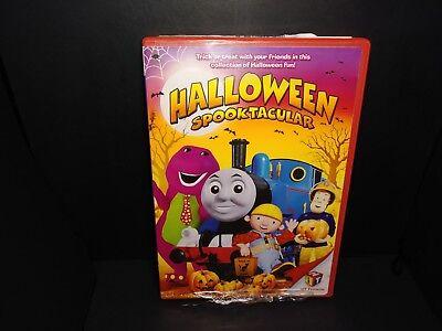 Favorite Halloween Movies (Hit Favorites - Halloween Spooktacular (DVD, 2008))