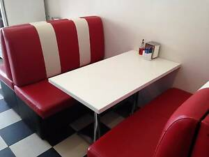 Cafe Booth Seats for SALE Sydney by Design Choicebooth seats sale sydney   Gumtree Australia Free Local Classifieds. Restaurant Booth Seating For Sale Sydney. Home Design Ideas
