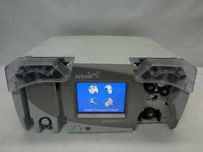 Arthrex Ar-6480 Dual Wave Arthroscopy Pump