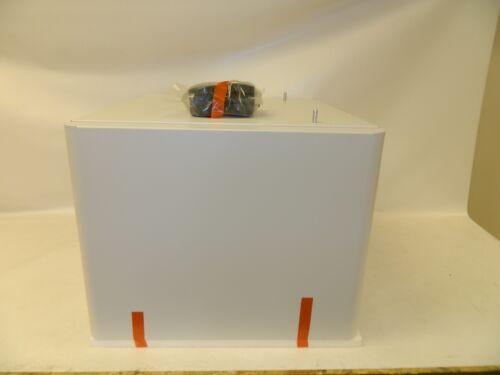 NIB Canon Copier Printer Rolling Cabinet Stand ImageClass MF8450C MF9150C MF9170