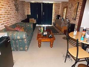 1 Bedroom Apartment in Paradise Point Clare Gosford Area Preview