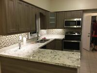 SPECIAL DISCOUNTED KITCHEN CABINETS OF THE MONTH!!!!!