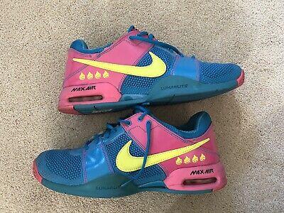 Shoes Nike Air Max