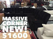 Brand New Massive Corner Lounge Dandenong South Greater Dandenong Preview