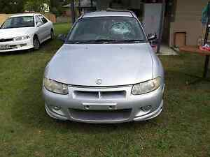 Commodore vt manual Browns Plains Logan Area Preview