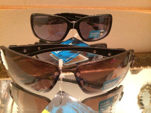 designer polarised sunglasses  nwt sunglasses