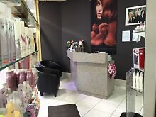 Hair salon for sale ( great location ) Joondalup Joondalup Area Preview