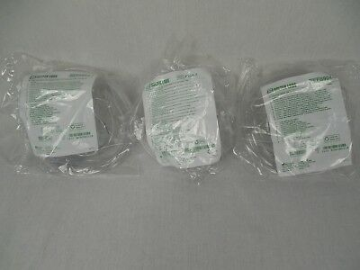 - Adult Nebulizer Mask with Kit. Lot of(3) Salter Labs 8904 ~~NEW~~  Free Ship