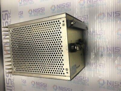 Kepco Tdk Rmx 28-d Dc Power Supply