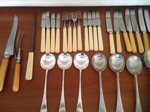 Cutlery bone esp Floreat Cambridge Area Preview
